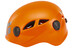 Black Diamond Half Dome Helmet bd orange
